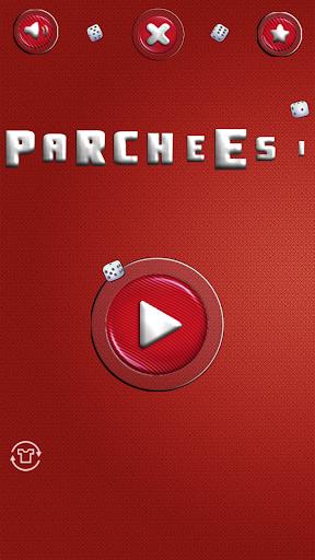 Parcheesi Board Game apktram screenshots 3