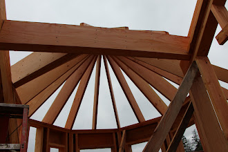Photo: Office roof
