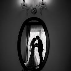 Wedding photographer Constantin Alin (ConstantinAlin). Photo of 06.06.2018
