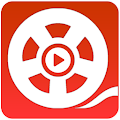 flipagram video maker slideshow video APK