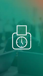 Marcação de Ponto REP | HCM 1.1.19.1 Mod APK Download 1