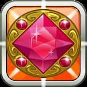 Tải Game Jewels Star Diamond