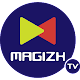 Magizh TV for PC-Windows 7,8,10 and Mac