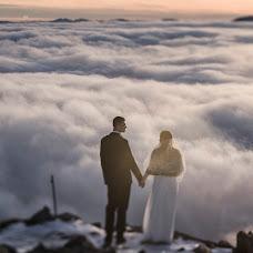 Wedding photographer Michał Wąsik (wsik). Photo of 24.05.2017