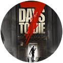 7 Days To Die Mobile icon