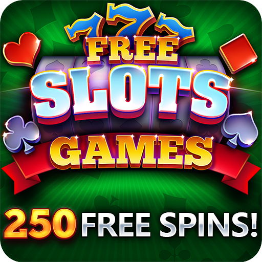 Changing Slot Wins That free slots no downloading Have Marked The Casino History
