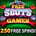 Free Slots download