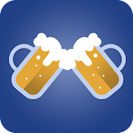 Pocket Party icon
