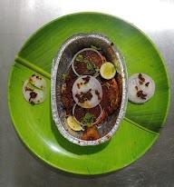 Vaibhavi Kitchen photo 10