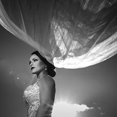 Wedding photographer Linda Vos (lindavos). Photo of 19.02.2019