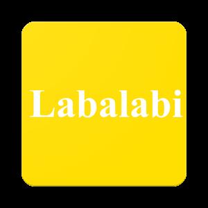 Labalabi for 4funfollow 1 0 apk | androidappsapk co