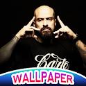 Cartel De Santa HD Wallpapers 🎉 icon