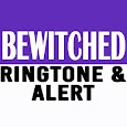 Bewitched Ringtone And Alert Apk Download Apkpure Ai