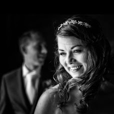 Wedding photographer Nicole Bosch (bosch). Photo of 31.03.2016