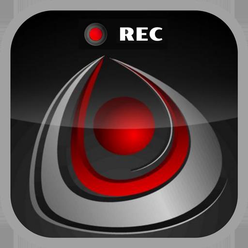 Secret Video Call Recorder