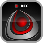 Secret Video Call Recorder