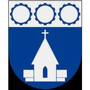 Runby skola