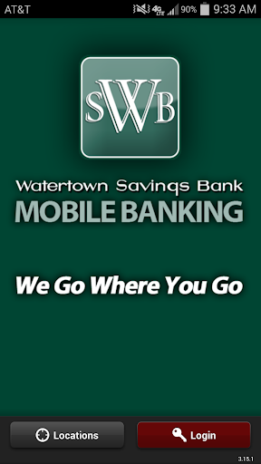 玩財經App|Watertown Savings Bank Mobile免費|APP試玩