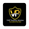 VNP Tracking icon