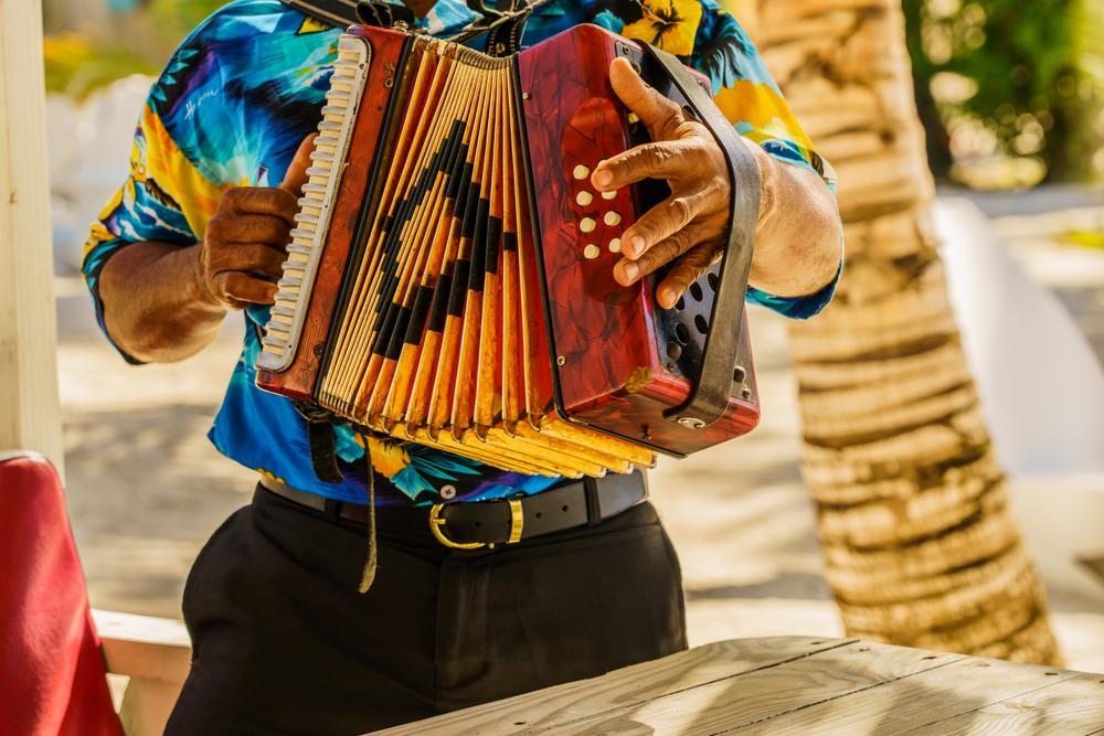 musicas-de-festa-junina-importancia-da-musica