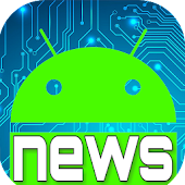 Android Tech News