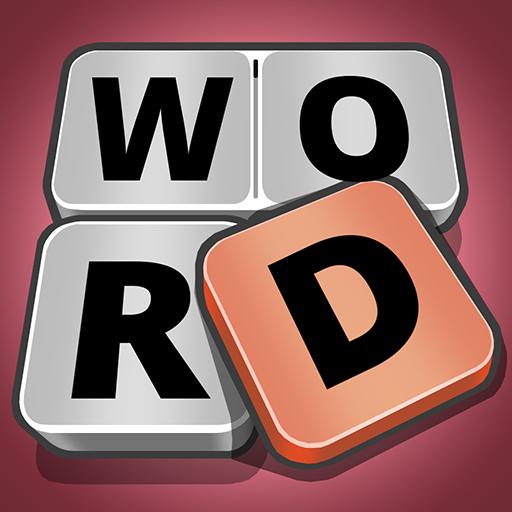Crossword Blocks