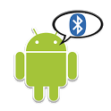 Notify! for Bluetooth icon