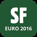 SvenskaFans.com EM-appen