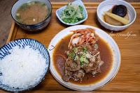 和源町食堂(三重)