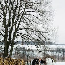 Wedding photographer Anton Gunchev (FotoGroup). Photo of 03.03.2016