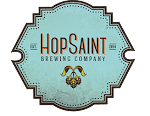 Hop Saint Chocolate Trip