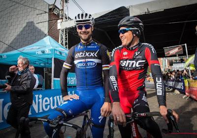 Belgische semi-klassieker is nu WorldTour, maar ziet Boonen, Van Avermaet en Sagan niet aan de start komen