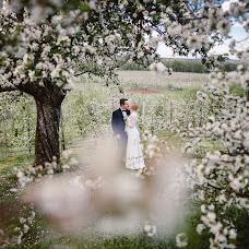 Wedding photographer Paweł Mucha (ZakatekWspomnien). Photo of 11.05.2017