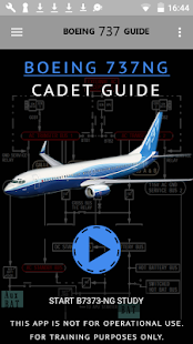 Boeing 737 Cbt Download Free - dotmolab's blog