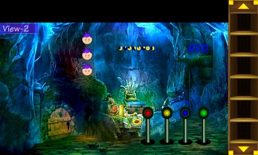 Best Escape Game 4 1.1.19 screenshots 2