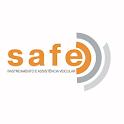 Safe Rastreamento icon