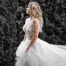 Wedding photographer Mikhail Aksenov (aksenov). Photo of 22.08.2018