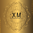 Xuyoru Muharram icon