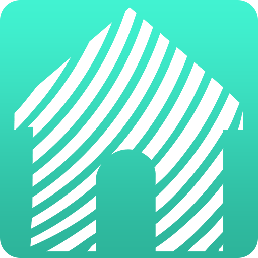 iHome - Top Property Website 遊戲 App LOGO-APP開箱王