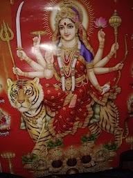Durga General & Provisional Store photo 1