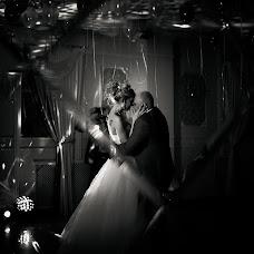 Wedding photographer Igor Amosov (Creepson). Photo of 04.03.2017
