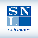 SNL Calc icon