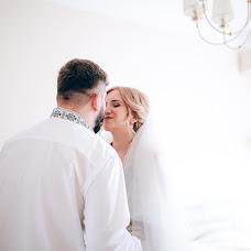 Wedding photographer Elena Borcova (ElenaBortsova). Photo of 02.06.2016