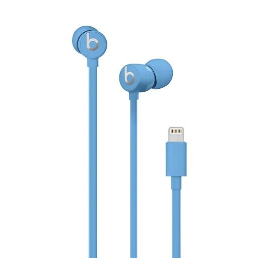 Beats urBeats3 Earphones with Lightning Connector_Blue_1.jpg