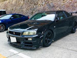 86 ZN6  GT Limitedのカスタム事例画像 kon86さんの2018年08月03日09:56の投稿