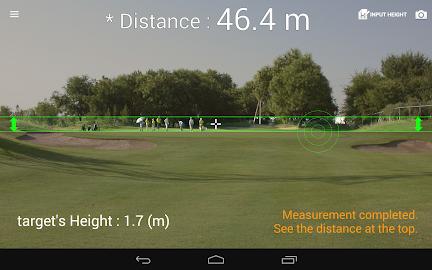 Smart Distance Screenshot 6