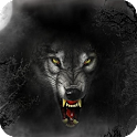 Werewolf Pack 4 Live Wallpaper icon