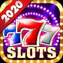 Club Vegas Slots 2020 - NEW Slot Machines Games icon