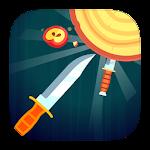 SWORD HITTER 2020 icon