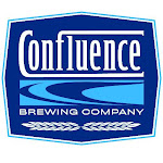 Logo of Confluence Blue Corn